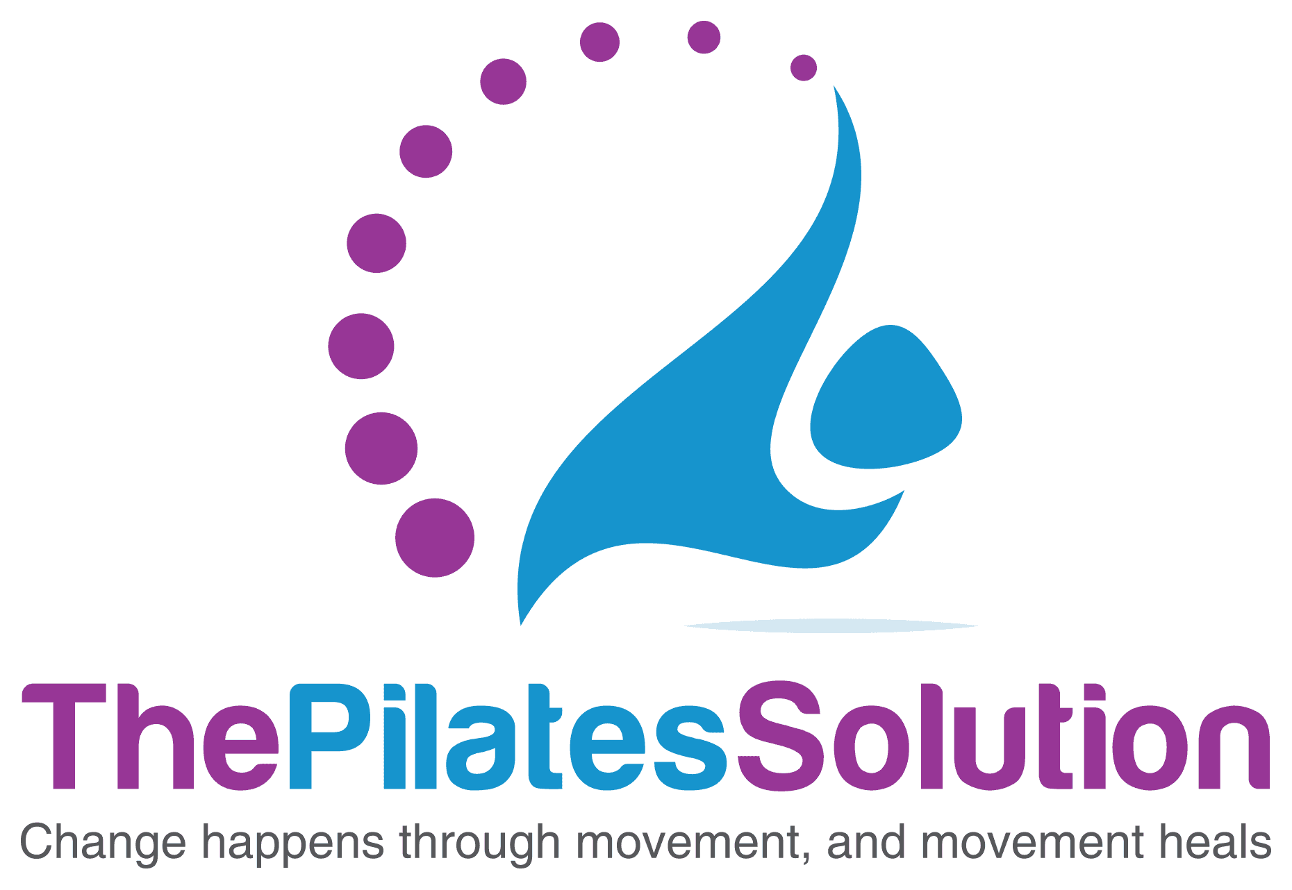 The Pilates Solution